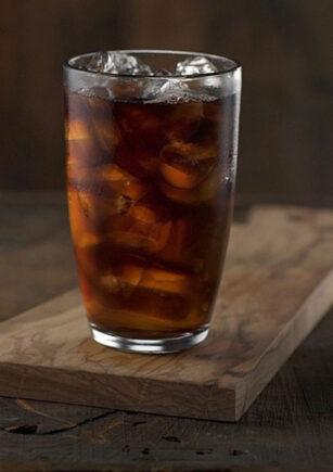 cold-brew-soguk-kahve-demleme-3