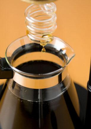cold-drip-soguk-demleme-kahve-3