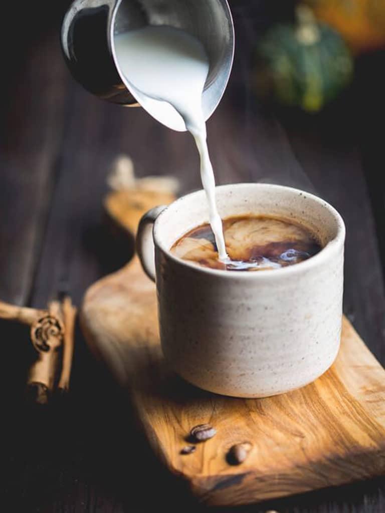 filtre-kahve-demleme-3