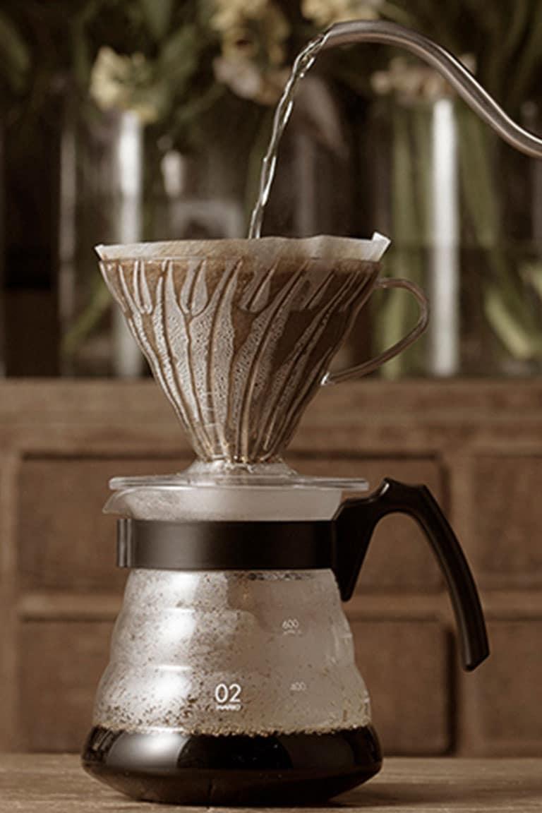 hario-v60-kahve-demleme