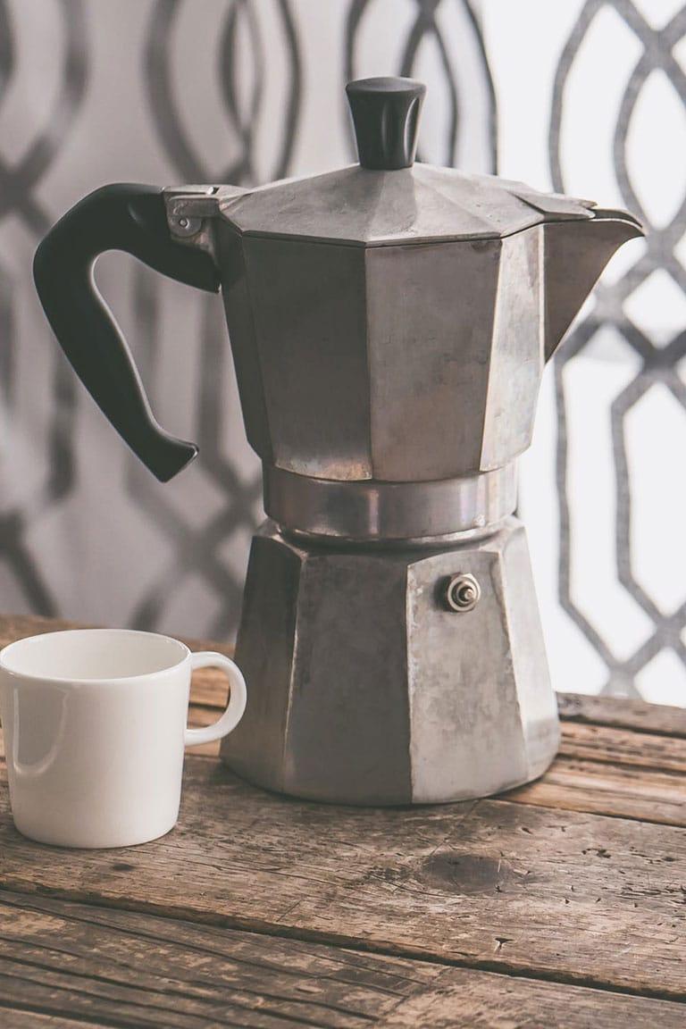 moka-pot-kahve-demleme