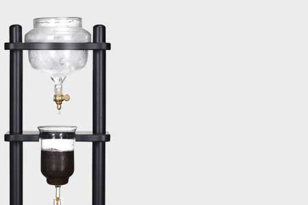 cold-drip