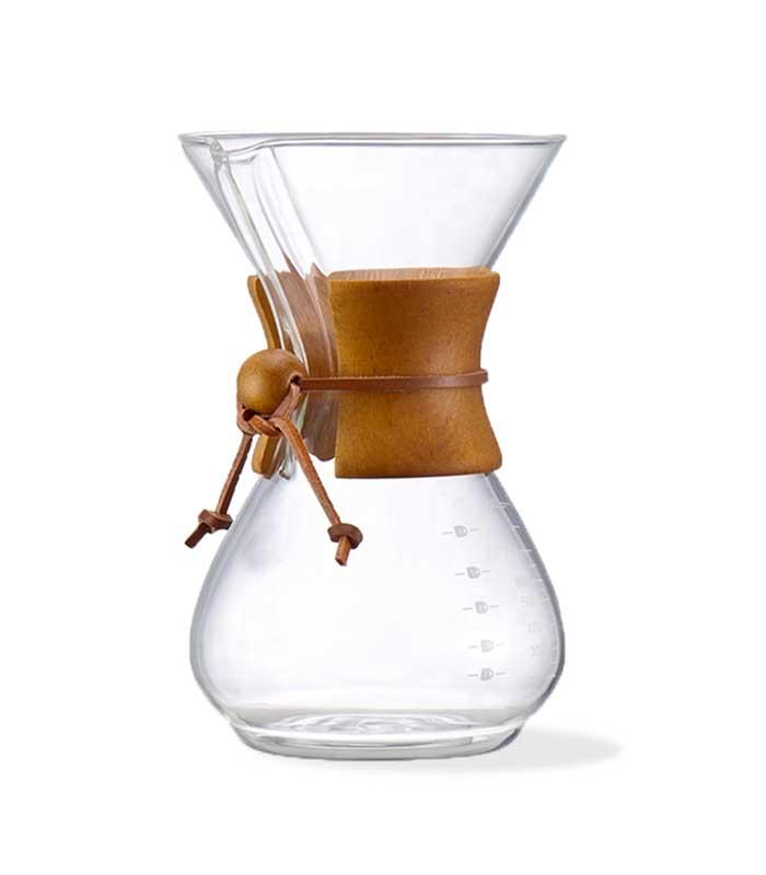 epinox-6-cup-chemex-cam-kahve-demleme