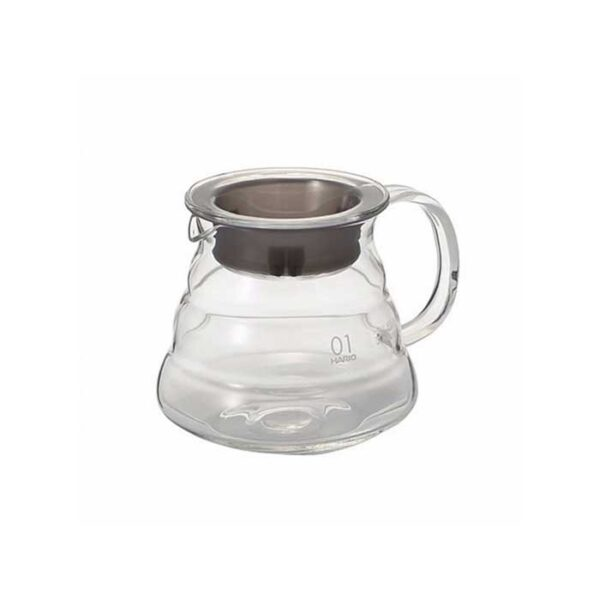 hario-v60-range-server-300-ml-kahve-surahisi