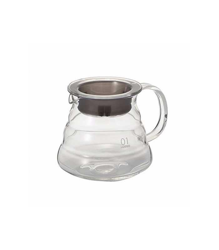 hario-v60-range-server-300-ml-kahve-surahisi
