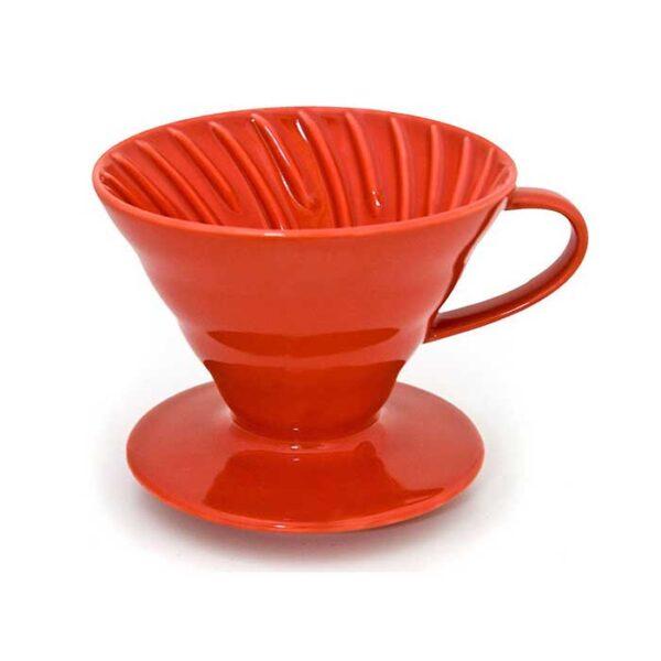 seramik-drip-kahve-demleme-kirmizi