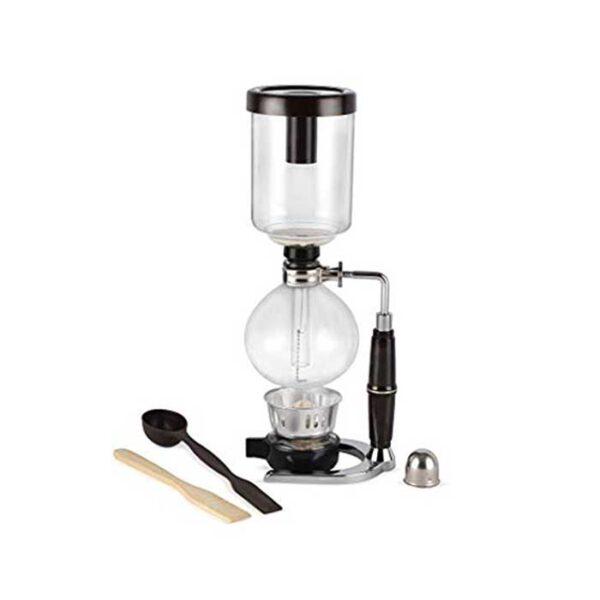 syphon-sifon-5-cup-kahve-demleme-seti
